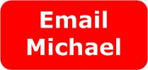 email michael